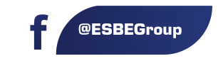 Follow-ESBE-on-Facebook.png